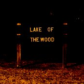 Lake of the Wood