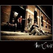 Unreleased CD