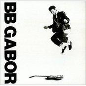 BB Gabor / Girls of the Future