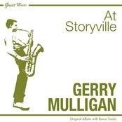 At Storyville (Original Album Plus Bonus Tracks)