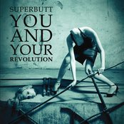 You And Your Revolution