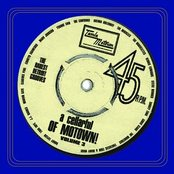 A Cellarful Of Motown Volume 3