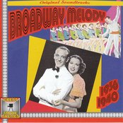 Original Soundtracks of Broadway Melody 1936 and 1940 (Great Movie Themes)