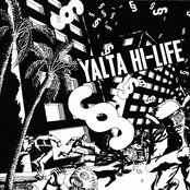 Yalta Hi-Life