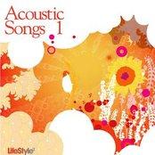 Lifestyle2 - Acoustic Vol 1