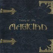 Tales Of The Magician