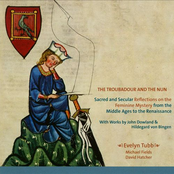 Sacred and Secular Reflections on the Feminine Mystery from the middle ages to the Renaissance