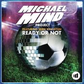 Ready Or Not (feat. Sean Kingston)