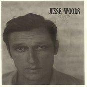 Jesse Woods
