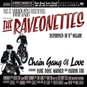 The Chain Gang of Love