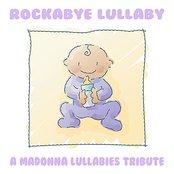 A Madonna Lullabies Tribute