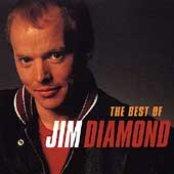 The Very Best of Jim Diamond