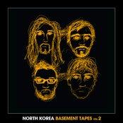 Basement Tapes Vol. 2