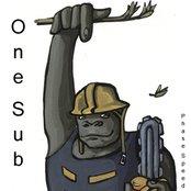 One Sub