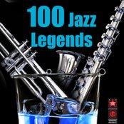 100 Jazz Legends