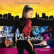 Save The Last Dance 2 Soundtrack
