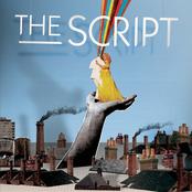 album The Script - Album Sampler by The Script