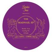 The Madnail EP