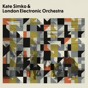 Kate Simko & London Electronic Orchestra