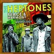 Peace and Harmony: The Trojan Anthology