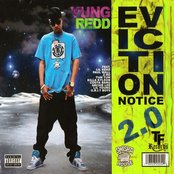 Eviction Notice 2.0