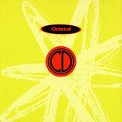 Orbital