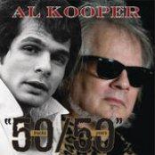 50/50 - 50 Tracks, 50 Years