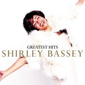 Greatest Hits - Shirley Bassey