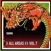 VISIONS: All Areas, Volume 7
