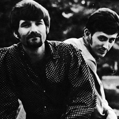 Zager and Evans - In The Year 2525 Lyrics