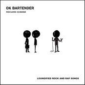 OK Bartender