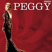 The Lady Is Peggy Lee