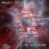 Digital Wonderland 1