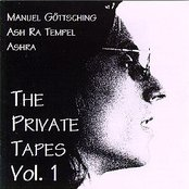 The Private Tapes, Volume 1