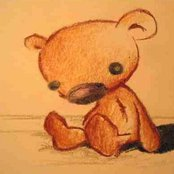 teddy ep