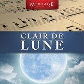 Meritage Classical: Clair de Lune