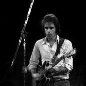Bob Weir setlists