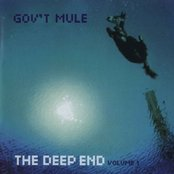 The Deep End: Volume 1
