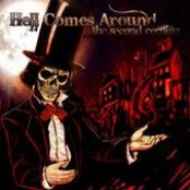 Hell Comes Around - The Second Coming (V/A)