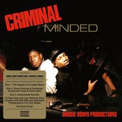 Criminal Minded: Elite Edition