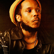 Stephen Marley - Ghetto Boy
