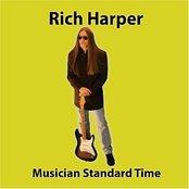 Musician Standard Time