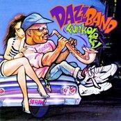 Funkology: The Definitive Dazz Band