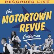 Motortown Revue - 40th Anniversary Collection