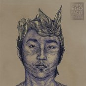 Finest Ego / Faces Series Vol. 2