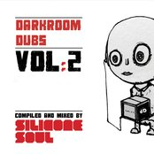 Darkroom Dubs Vol. 2 - Compiled & Mixed By Silicone Soul