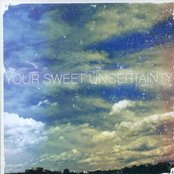 Your Sweet Uncertainty