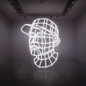 Reconstructed: The Definitive DJ Shadow
