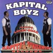 Kapital Boyz