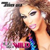 You Like It Wild (feat. Jessica Wild)